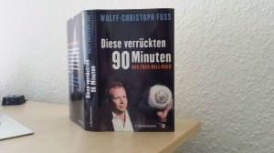 Das Buch bei Amazon kaufen