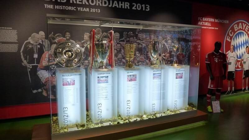 FIFA 18 | Contunda-Cup