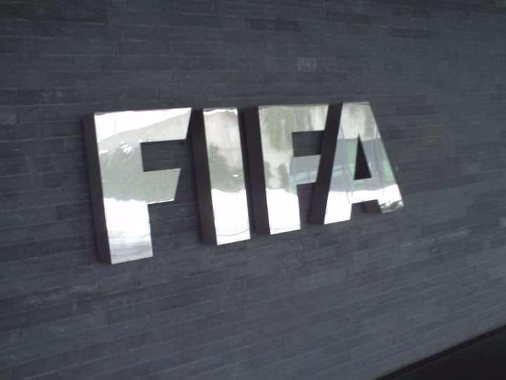 Der Contunda-FIFA-Cup auf Fußballpropheten