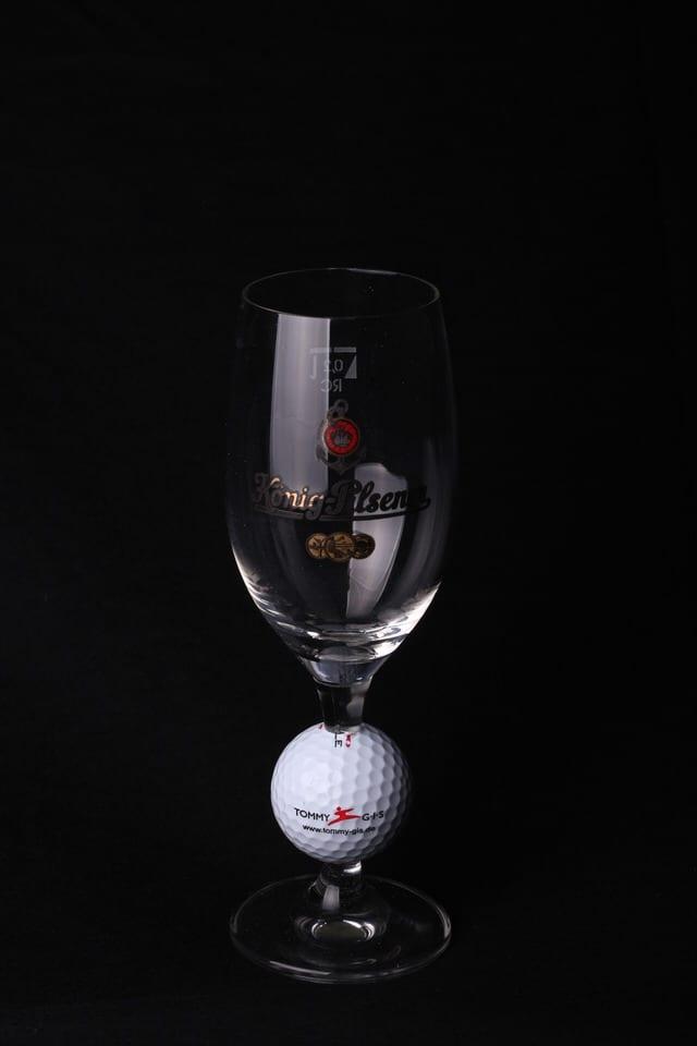 Geschenkideen für Golf-Fans