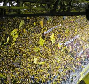 football-fans-797383_1280