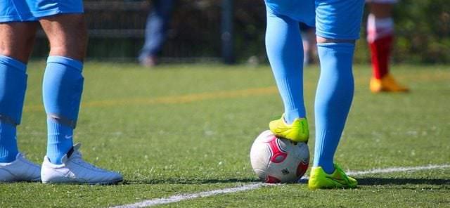 Der besondere Nervenkitzel einer Sportwette