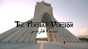 Ein Mann stellt Skateboards für die Skater im konservativen Iran her
