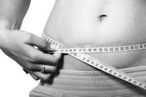 Mit einem BMI Rechner können Sie ganz einfach Ihren Körpermassenindex berechnen