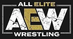 All Elite Wrestling | Roster, Einschätzung und Träume