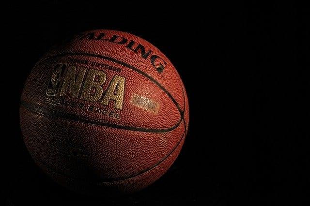 Zion Williamson ist das neue Gesicht der NBA