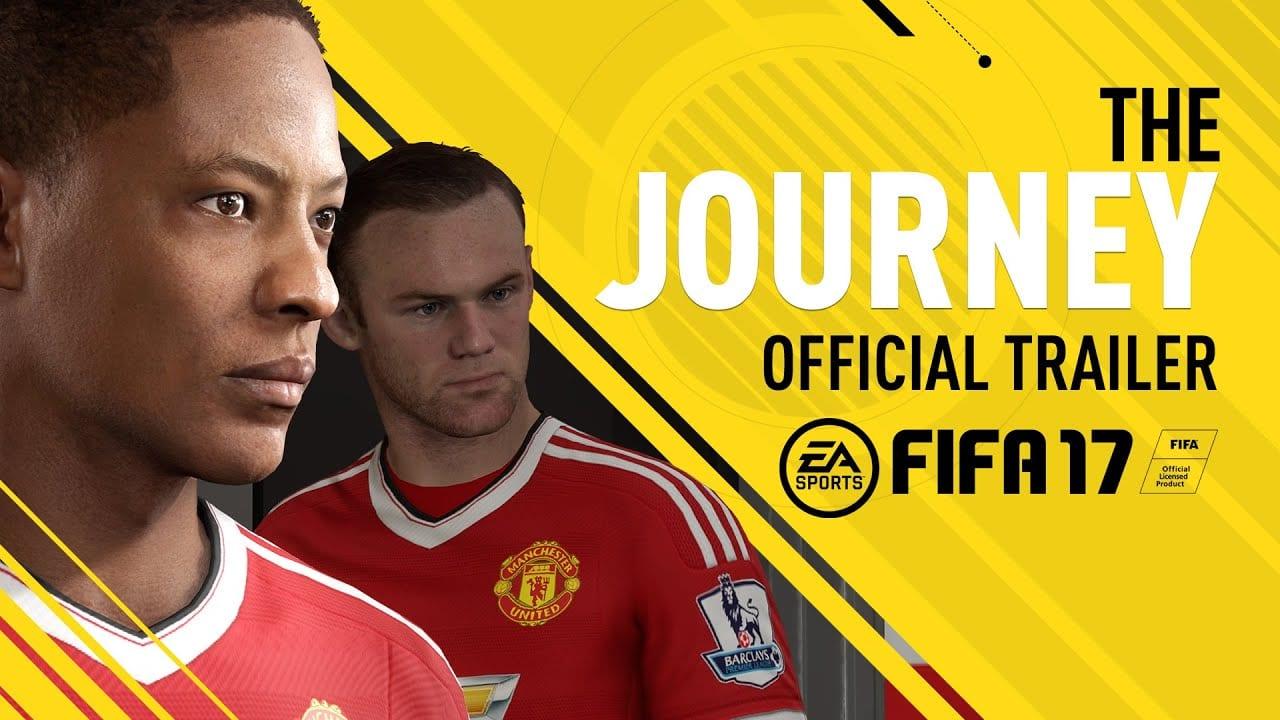 FIFA 17 – Neuerungen im Spiel