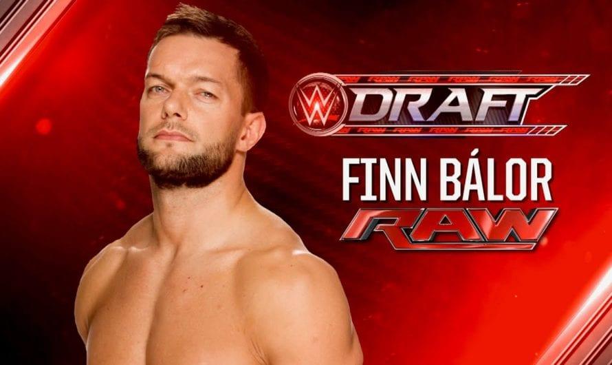 WWE Fantasy Game Regeln