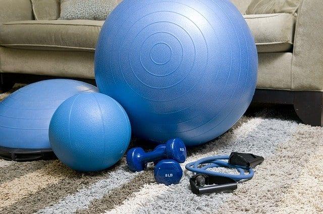 Der Boost für effektivere Trainingseinheiten