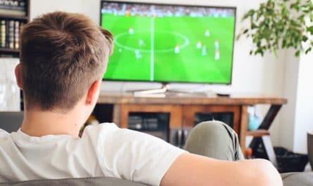 Inoffizielle Weltmeisterschaft im Fußball